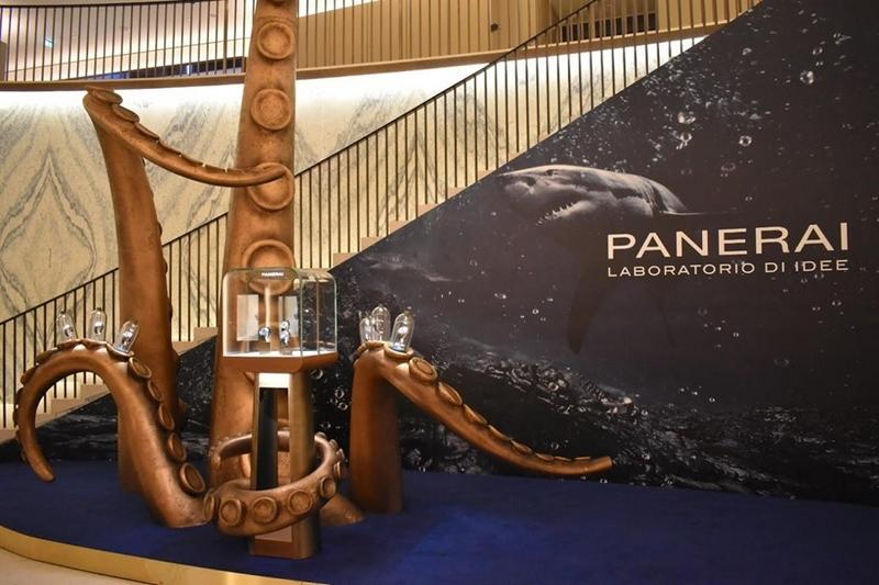 Panerai Submersible Pop-Up 2019-02
