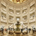Parisian Macao set to be unveiled in late 2016 and is certainly going to be tres magnifique
