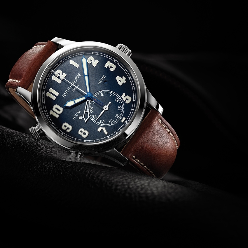 Baselworld 2015. Our latest watch selection: Patek ...