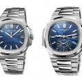 patek-philippe-nautilus-watche-40th-anniversary-limited-edition