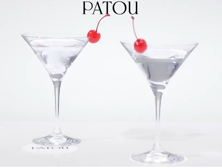 Patou Fashion House relaunch - Jean Patou has now been reborn with a new name and a new artistic director-2019