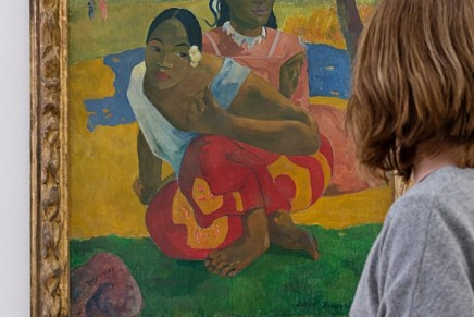 The 10 most expensive paintings ever sold