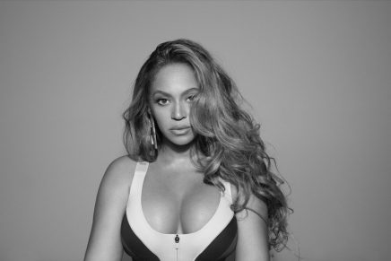 Beyoncé class curation to help uplift and inspire those on their fitness journeys