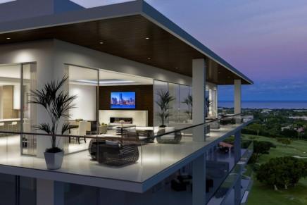 Hotel-branded residences: The Residences at Mandarin Oriental Boca Raton drawing worldwide interest