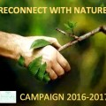 perfume-foundations-reconnect-with-nature-campaign-is-encouraging-natural-perfumery
