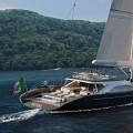 perini-navi-47-sailing-yacht