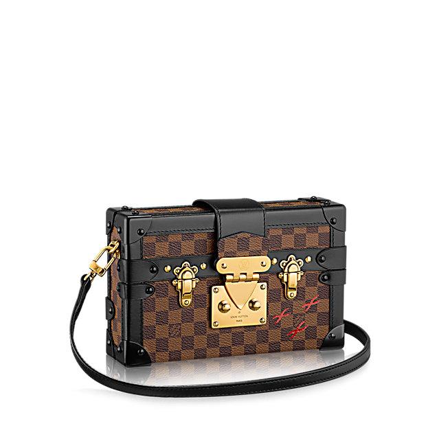 Купить сумку Louis Vuitton/Луи Виттон на luxxycom