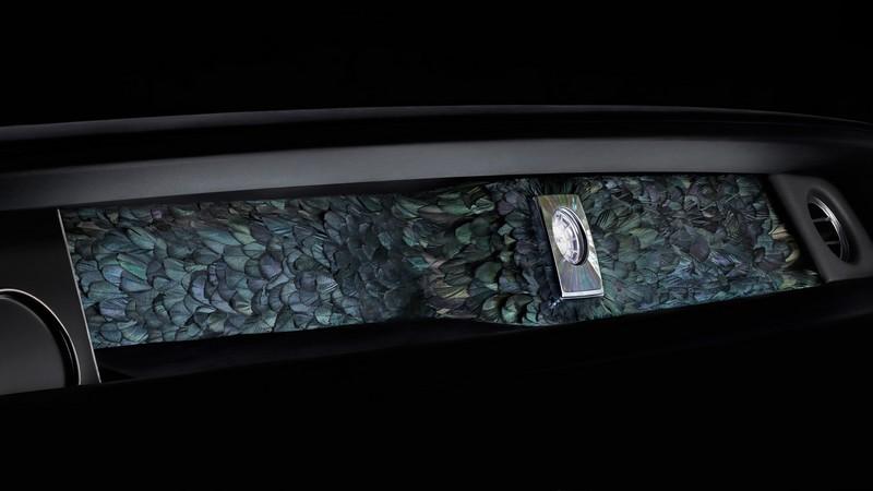 Phantom VIII the gallery by Rolls-Royce Luxury Cars-
