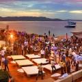 Phi-Beach---Baia-Sardinia