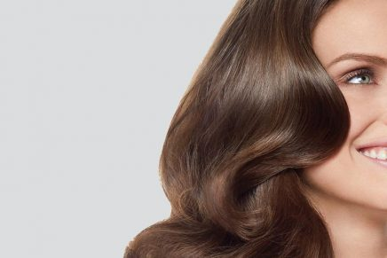Basic Haircare Tips for 5 Different Hair Types