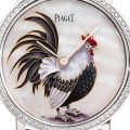 piaget-altiplano-year-of-the-rooster-watch-details