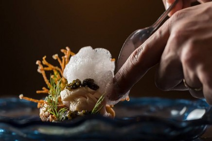 MICHELIN Guide Chicago 2020: Five new one-star restaurants recognized by Michelin inspectors