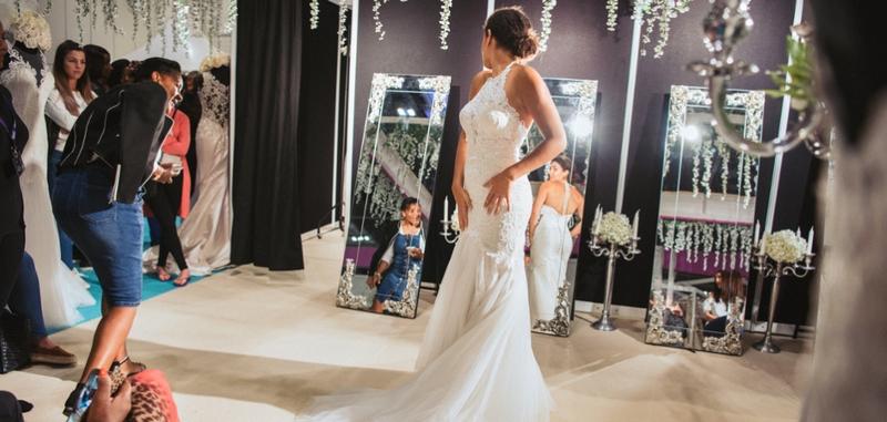 Practical Hacks for Choosing a Flattering Wedding Dress