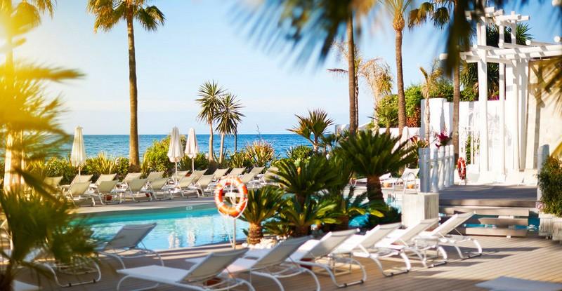 Puente Romano Beach Resort & Spa Marbella Spain-2luxury2 com