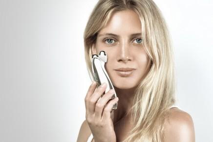 New breakthrough beauty solutions for millennials