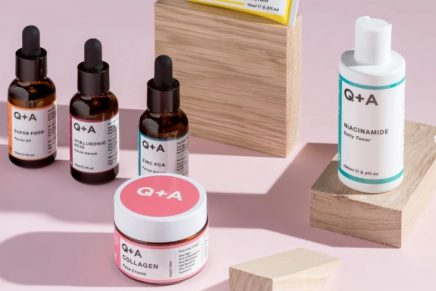 The best indie beauty brands to support right now