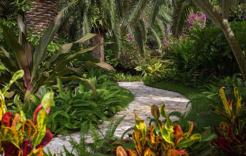 Quintessence Hotel Anguilla - Elegant Classical Architecture with Nine Peaceful Suites-