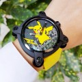 rj-x-pokemon-watch-2016