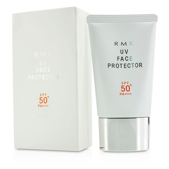 RMK UV Face Protector