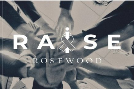 People are the beating heart of the hospitality industry: Rosewood launches Rosewood Raise Associate Relief Fund