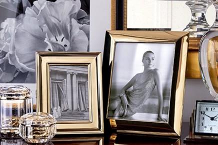 Ultra Luxury Condominium In Bangkok Offers Ralph Lauren