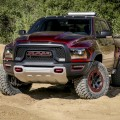 ram-rebel-trx-concept-charges-into-view-at-the-2016-state-fair-of-texas