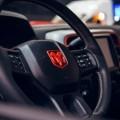 ram-trucks-interior