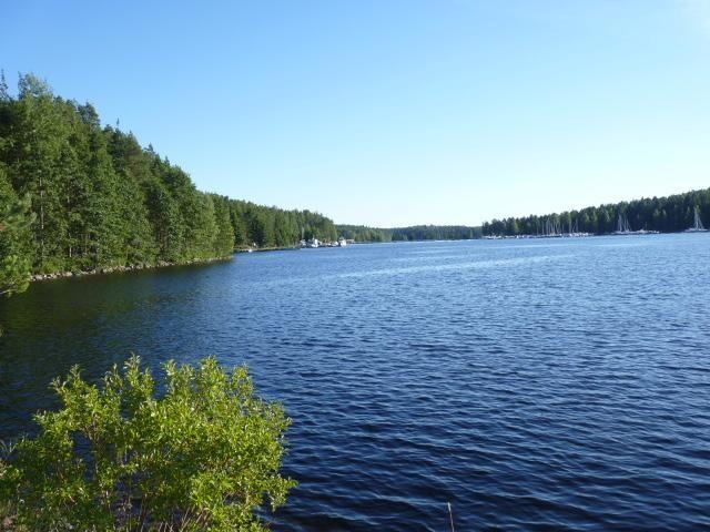 Rantasipi Imatran Valtionhotelli Finland-