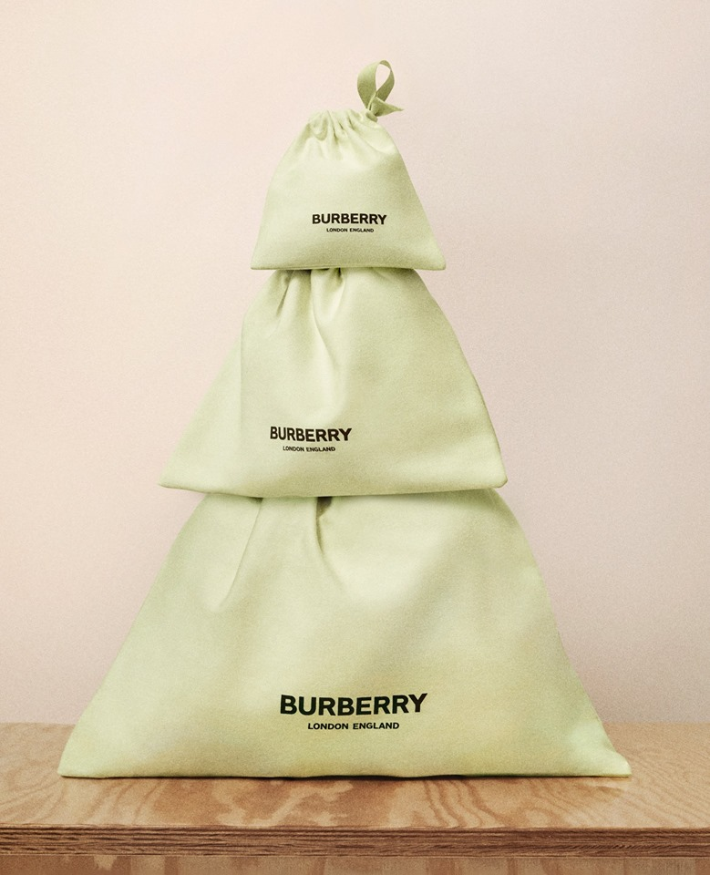 ReBurberry 2019-02