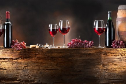 Can resveratrol – the 'wonder chemical' in red wine – live up to the hype?