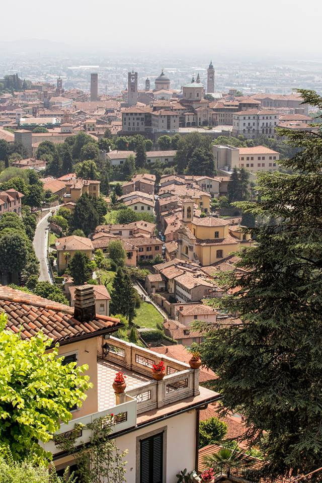 Relais San Lorenzo Small Luxury Hotels of the World network