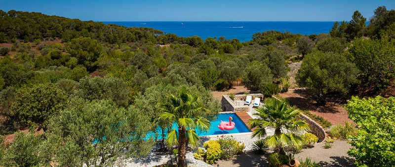Richard Branson  Son Bunyola Estate Mallorca-2016-001