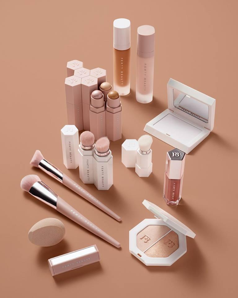 Rihanna Fenty Beauty Collection-03