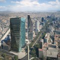 Ritz-Carlton Mexico City