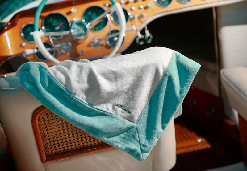 Riva Boutique -Riva Beach Towels