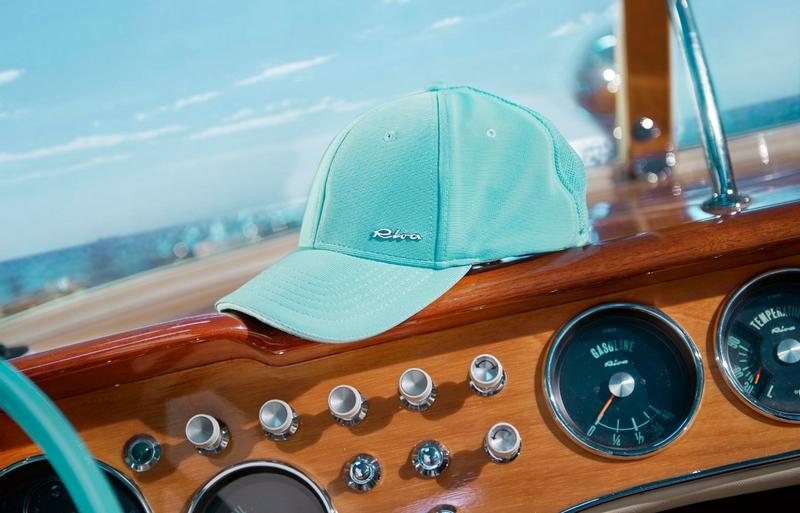 Riva Boutique - Riva Collection Cap 2018