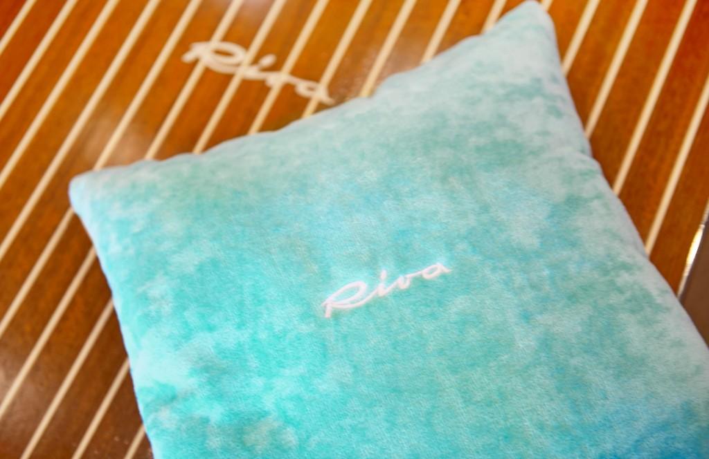Riva Boutique - Riva Cushions