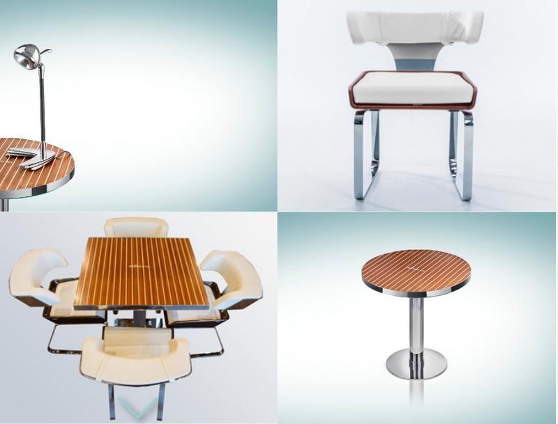 Riva Brand Experience- Make Christmas memorable with Riva Boutique -Riva Furniture