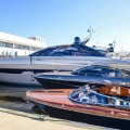 Riva Yachts - Fort Lauderdale International Boat Show