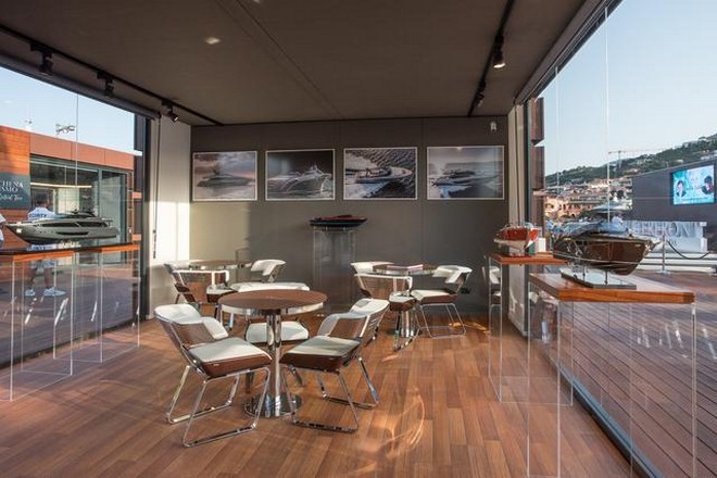 Riva in Sardinia with the Riva Brand Experience collection and two exhibitions-02