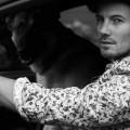 Robert Graham Reinterprets Brand DNA for Fall 2017 ad campaign