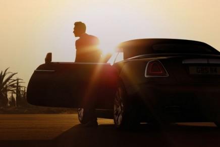 MYS Car Deck – Luxury car exhibition at the Monaco Yacht Show