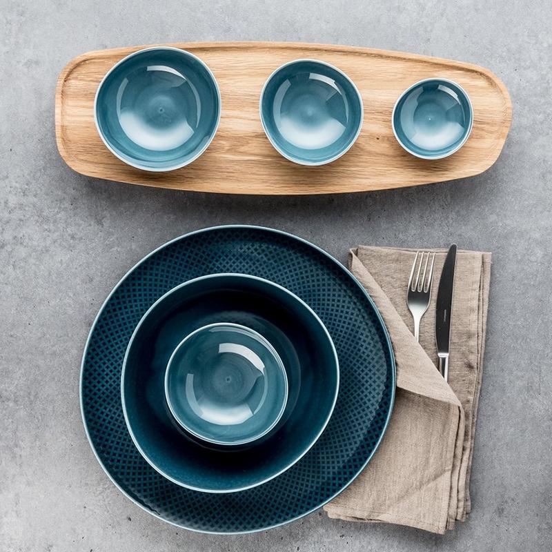 Rosenthal Junto porcelain