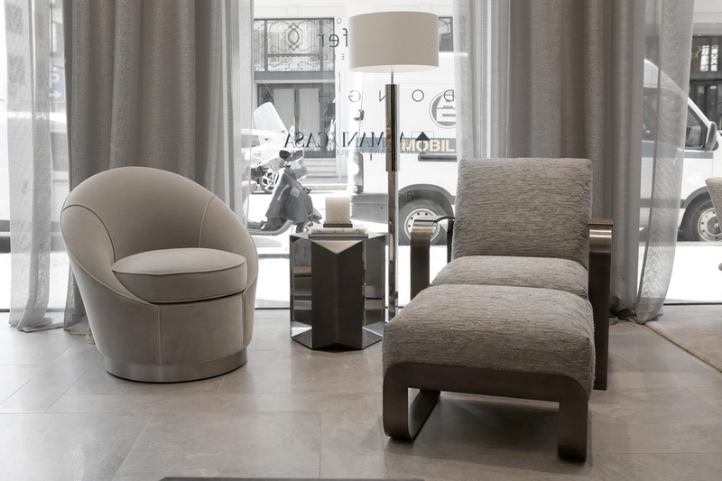 Rubelli Casa 2018 -MIlano Design Week 2018-Rubelli Donghia-04