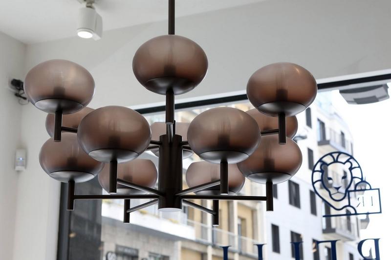 Rubelli Casa 2018 -MIlano Design Week 2018-Rubelli Donghia-05