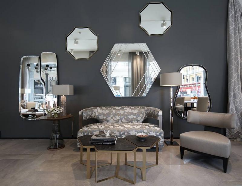 Rubelli Casa 2018 -MIlano Design Week 2018-Rubelli Donghia-06