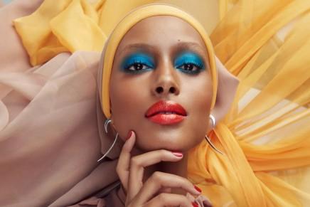 Shahira Yusuf: 'I have always felt beautiful'