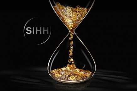SIHH 2017 will have the luxury watches trade show's first-ever public day