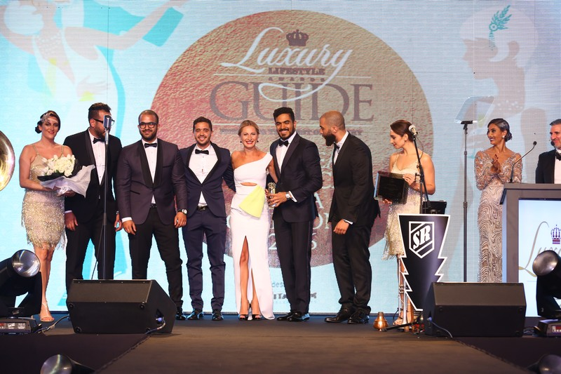 Luxury Lifestyle Awards 2016 Studio Five Cairo The Best Interior Design Company Of Egypt Interview With Architect Ahmed Tarek 2luxury2 Com