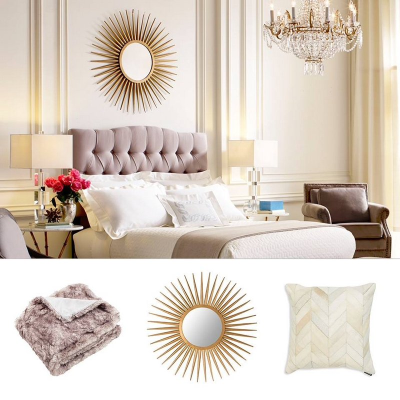 Saks Fifth Avenue OFF 5TH-New home arrivals from Safavieh